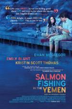 Salmon0