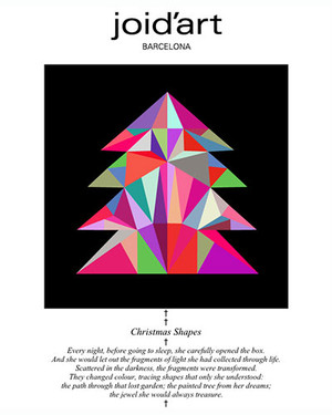 Joidart_christmas_shapes