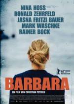 Barbara0