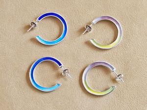 Joidart_oana_earrings
