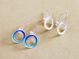 Joidart_oana_earrings2