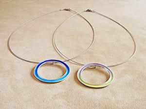 Joidart_oana_necklaces