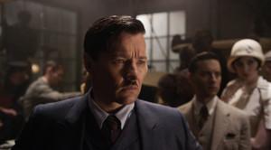 Gatsby6