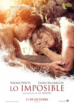 Imposible0