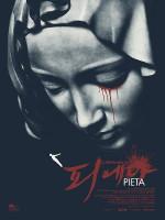 Pieta0