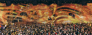 Andreas_gursky_3