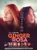 Ginger0