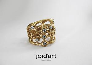 Joidart_aw13_matca