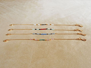 Jara_bracelets