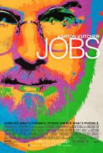 Jobs0