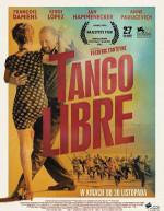 Tango0
