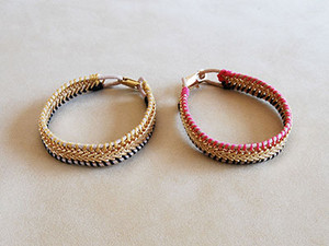 Hr_aw13_string_bracelet
