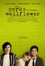 Wallflower0