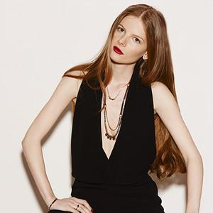 Helena_rohner_aw13_model