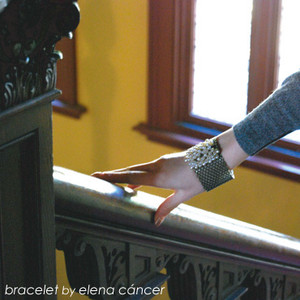 Ec_bracelet