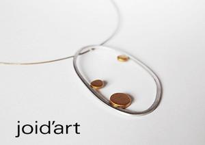 Joidart_point