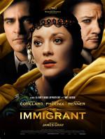 Immigrant0