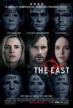 East0
