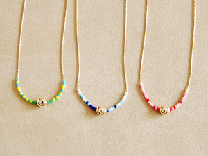 Hr_ss14_beaded_necklaces