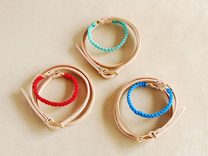 Hr_ss14_leather_bracelets