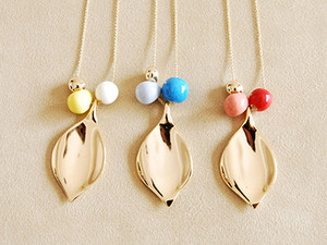 Hr_ss14_necklaces