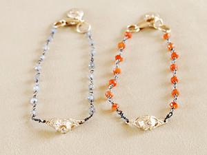 Cz_ss14_josephine_bracelets