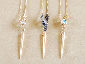 Cz_ss14_napoleon_necklaces