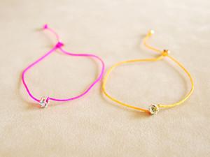 Cz_ss14_point_bracelets