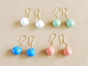 Hr_ss14_porcelain_b_earrings
