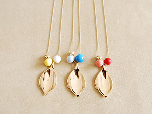 Hr_ss14_leaf_necklaces_1