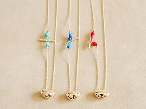 Hr_ss14_beans_necklaces