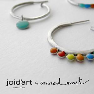 Joidart_conradroset