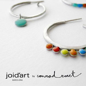 Joidart_by_conrad_roset