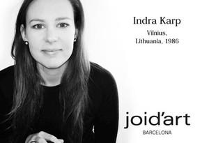 Indra_karp