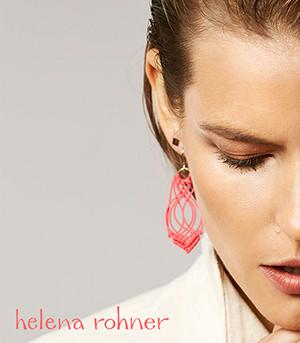 Hr_ss14_string_earrings_model