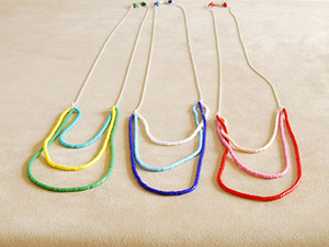 Hr_ss14_beaded_sv_necklaces2
