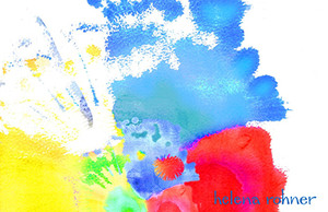Hr_ss14_colours