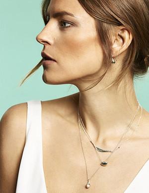 Hr_ss14_necklaces_model