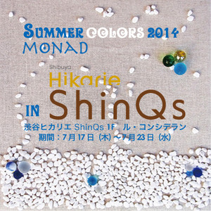2014ss_hikarie_pop
