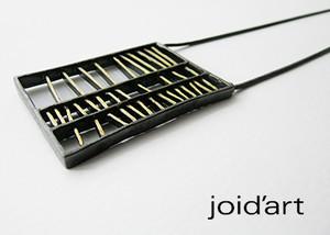 Joidart_senia