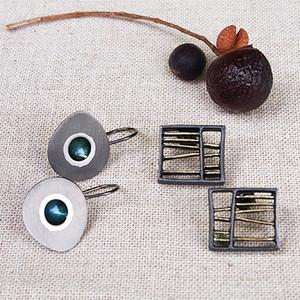 Joid_earrings