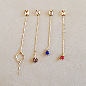 Hr_aw14_earrings_chain