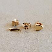 Hr_aw14_earrings_main