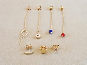 Hr_aw14_fun_earrings