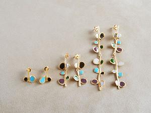 Joidart_aw14_pola_earrings_gd