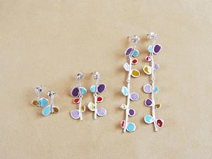 Joidart_aw14_pola_earrings_sv