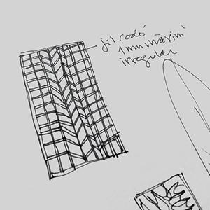 Joidart_aw14_agneta_sketch