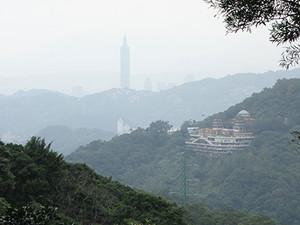 Maokong07