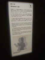 Shadow_lab