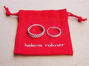 Helenarohner_ring_1
